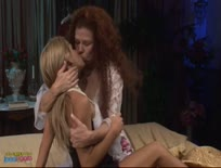 Lesbian Seduce,12-1 Susan and Courtney,high,